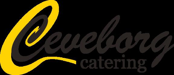 Ceveborg Catering